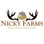 Nicky Farms