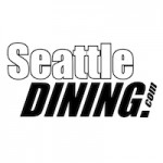 SeattleDining_Logo