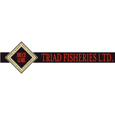 triad-fisheries-150x150