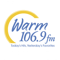 Warm1069_web