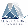 Alaska Pure Sea Salt Co.