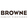 Browne Family