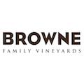 Browne Family
