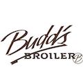 Budd's Broiler