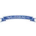 Ellenburg