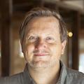 John Sundstrom