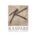 Kaspars_logo