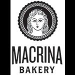 macrina-bakery