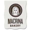 Macrina