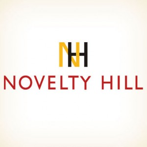 NOVELTY HILL