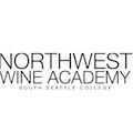 NW WIne Academy