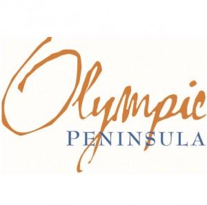 Olympic Penninsula