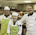 Seattle Culinary Academy
