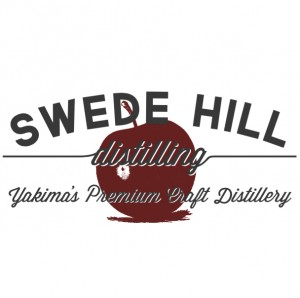 Swede Hill