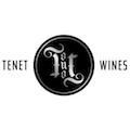 Tenet Wines