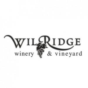 Wilridge