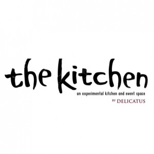 the Kitchen by Delicatus