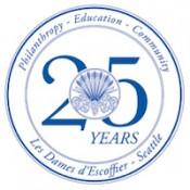 LesDames_Logo