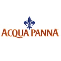 AcquaPanna_Logo