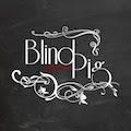 Blind Pig Bistro