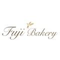 Fuji Bakery