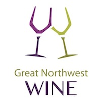 GreatNWWine_Logo