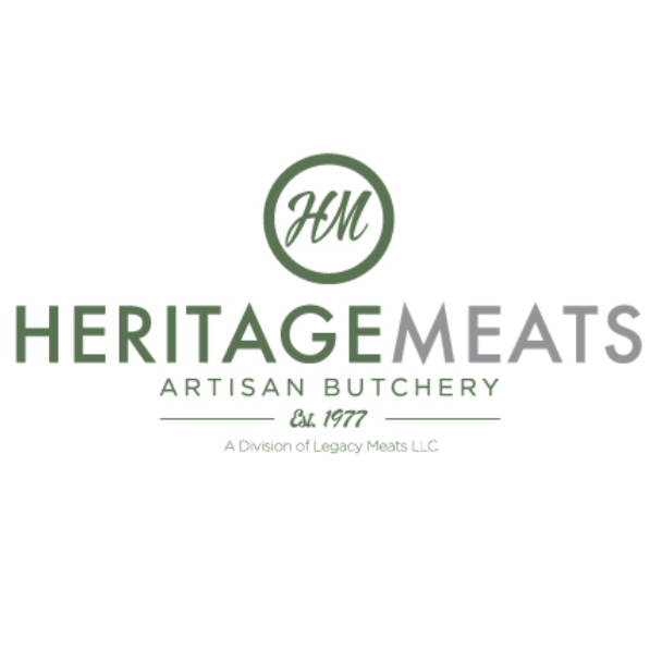 Heritage Meats