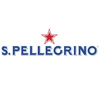Pellegrino_Logo