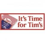 Tims_Logo