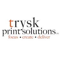 Trysk_Logo