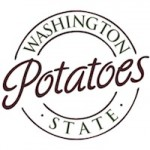 WAPotatos_Logo