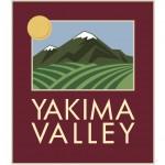YakimaValley_Logo