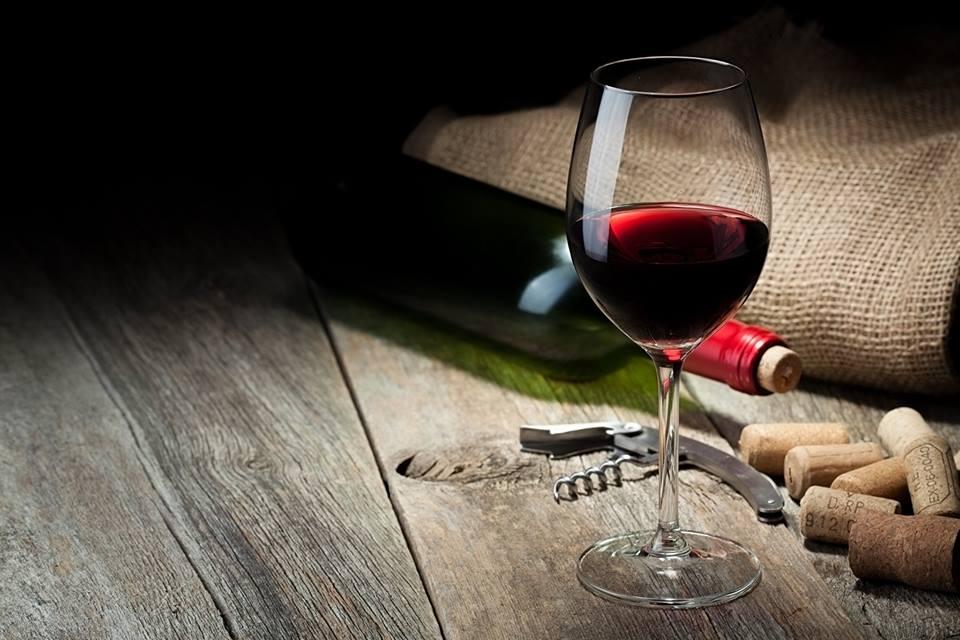 QFC_Wine1