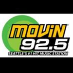movin-92-5-100x100