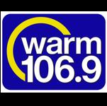 warm-106-9-100x100