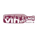 VinVillage