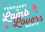 Lamb-Lovers-Logo