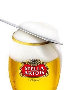 Stella special pour
