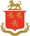 Talbott Crest