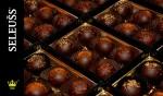 SELEUSS Chocolates Featured