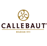 callefbaut-chocolates