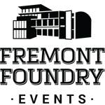 fremont-foundry