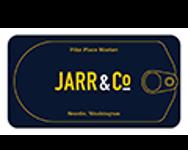 jarr-co