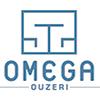 omega-ouzeri