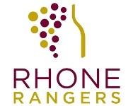 rhone-rangers