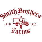 smith-brothers-farm