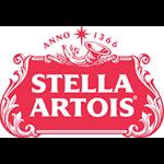 stella-artois-logo-100x100