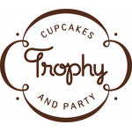 trophy-cupcakes