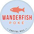 wanderfish-poke