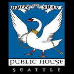 white-swan-public-house-jpg